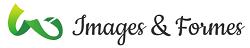 Images & Formes